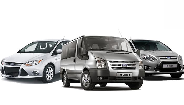 Giá dịch vụ thuê xe phù hợp với nhu cầu