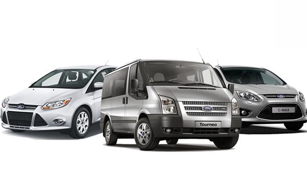 ICC cung cấp dịch vụ cho thuê xe đi Vũng Tàu