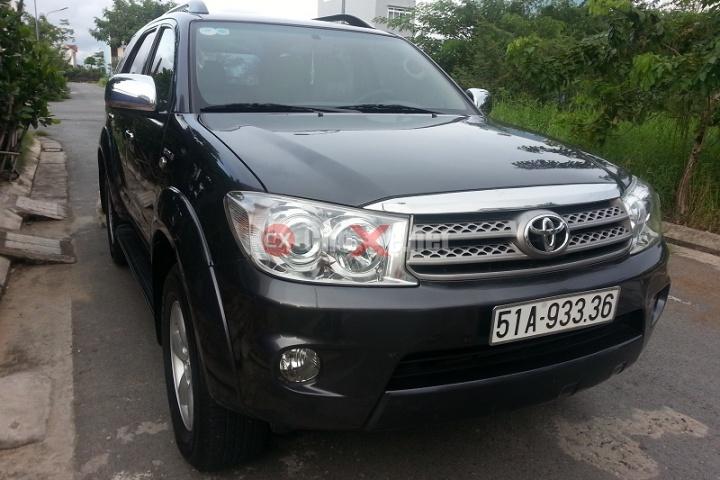 Dịch vụ cho thuê xe đi Nha Trang có tài xế