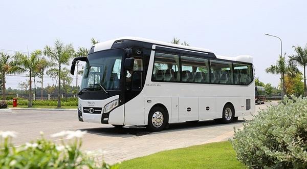 Dịch vụ thuê xe đi Đà Lạt giúp hành trình du lịch thật ý nghĩa