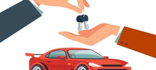 Indochina Auto – dịch vụ cho thuê xe đi Đà Lạt tốt nhất tại TPHCM