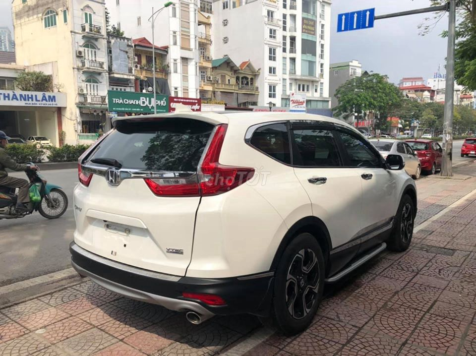 Dịch vụ thuê xe 7 chỗ đi Kiên Giang