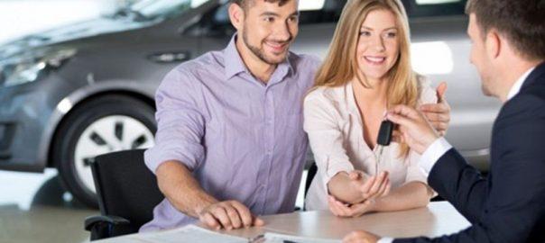 Các công ty nước ngoài cần thuê xe 4 chỗ có thể đến ICC để chọn được nhiều loại xe đời mới, chất lượng