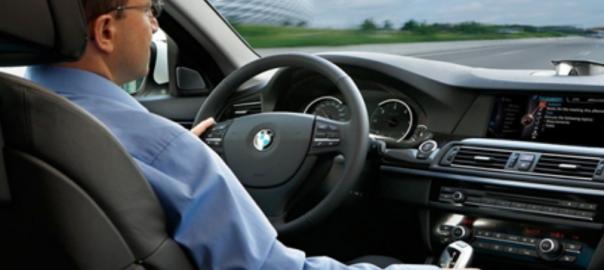 Tắt điều hòa ô tô như thế nào là đúng cách